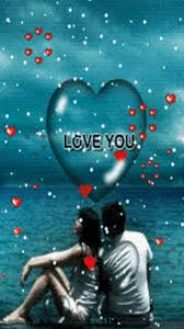 Download LOVE GIFS 40 X 40 Wallpapers 40 Mobile40 Impressive Love Photo Download