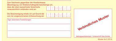 Check spelling or type a new query. Https Www Big Direkt De Sites Default Files Downloads Biginformiert Mutterschaftsgeld Pdf