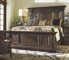 Bedroom Wonderful Sutton Bedroom Furniture Intended Ideas For Sutton  Bedroom Furniture