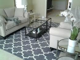 7 by 10 rug 7 x area rugs splendid on bedroom regarding gray target rug size 7 by 10 rug