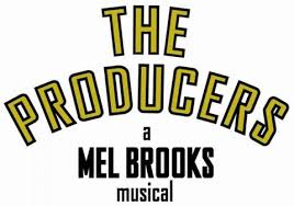 Image result for the producers