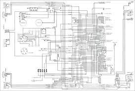 wiring diagram for 2006 buick lucerne all wiring diagram 2006 buick lucerne wiring diagram wiring diagram online dodge ram wiring diagram wiring diagram for 2006 buick lucerne