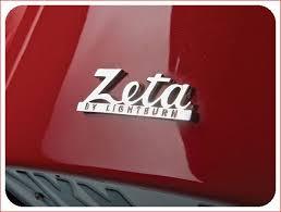 Image result for Lightburn Zeta