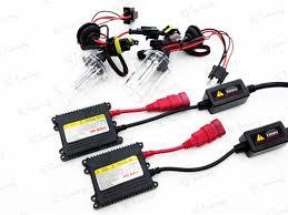 audi a4 b8 headlight wiring diagram wirdig mdx xenon hid headlight ballast igniter control as well 2012 audi a4