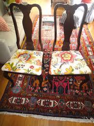 couches on craigslist craigslist west palm beach furniture craigslist chairs