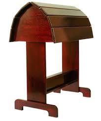 Saddle Display Stands Aff Wood Build A English Saddle Stand PDF Plans 34