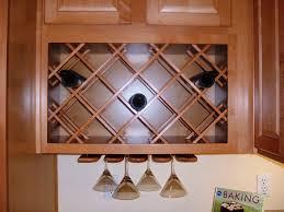 full size of decorating wine bottle racks for cabinets metal wine rack furniture wine rack table