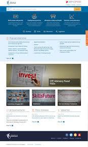 Web Design Articles 2015 Web Design For Mom Singapore 2015 1 Novage Articles