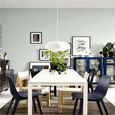 white metal dining chair inspirational white dining room tables inspiration of grey and white dining chairs