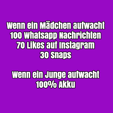 Junge Oder Mädchen Kostenlose Lustige Bilder Für Whatsapp