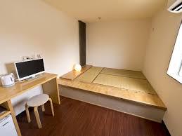 Naha <b>Japanese Style</b> Hotel Hokkaisou Resort (Okinawa Main island ...