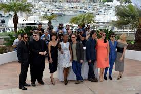 speed dating cannes