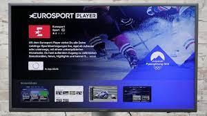 Eurosport Player kündigen: So bestellen Sie Ihr Abo ab - CHIP