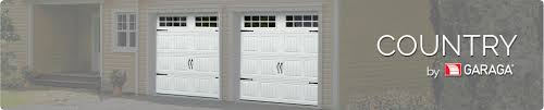 8x7 garage doorGreat Garage Doors  Openers in Belcamp MD  Armour Garage Door Doors