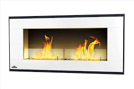 my gas ventless gas fireplace inserts fireplace repair how a works my laminate flooring u modern