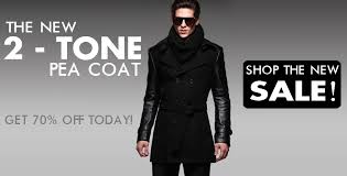 pea coat s the on the best styles