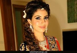 makeup cl in mumbai mugeek vidalondon make up collection 86 indian bridal