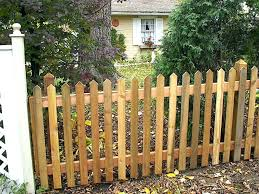 vinyl fence panels lowes. Lowes Vinyl Fence Panel Chain Link Panels Awesome Fencing Simply Wood  Design For Outdoor Ideas T