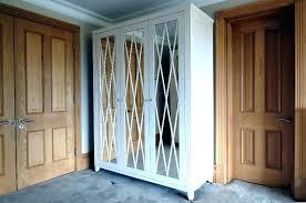 full size of small white wardrobe sliding doors ikea door uk free standing freestanding wardrobes with