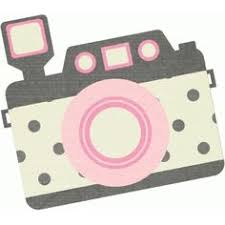 Image result for camera and computer clipart
