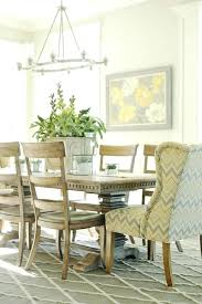 captain dining chairs captain dining chairs captains chairs dining room upholstered captains chairs