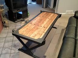homemade furniture ideas. Homemade Furniture Ideas. Furniture. - Dodge Ram, Ramcharger, Cummins, Jeep Ideas F