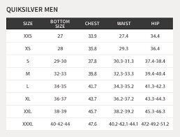 Quiksilver Hat Size Chart Quiksilver Paddle Forward Graphic Logo T Shirt Nordstrom Rack