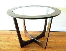 round coffee table ireland unique table tops glass end tables fresh round coffee top for round coffee table ireland