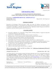 Best Photos Of Human Resources Job Posting Sample Job Cover