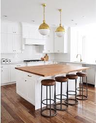 small kitchen island butcher block. Contemporary Small Awesome Kitchen Island Butcher Block In Design Throughout White Islands  With Top Idea 12 And Small