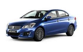 latest new car releasesLatest Cars in India New Car Launches in 2017