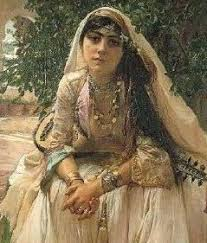Image result for pictures of Bible women