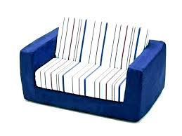 Couches for kids Walmart Kids Flip Open Sofa Kids Marshmallow Couch Kids Fold Out Couch Flip Sofa Toddler Chair Amusing Kids Flip Open Sofa Newsvehiclesinfo Kids Flip Open Sofa Kids Flip Couches Comfy Kids Flip Sofa Kid Sofa