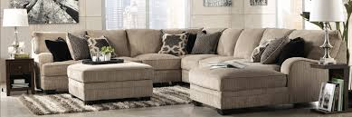 cornett s furniture and bedding store crawfordsville indiana