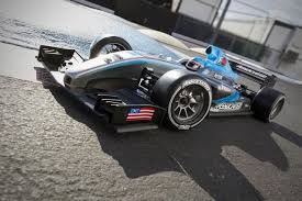 new car releases this weekNew This Week Traxxas Rally Team Associated F1 New Tamiya Re