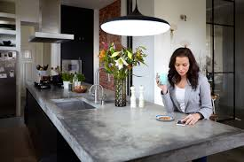 Philips Hue Ambiance Amaze Pendant Ceiling Light Black Philips Hue Broadens Its Reach Into Homes With New Lamps And