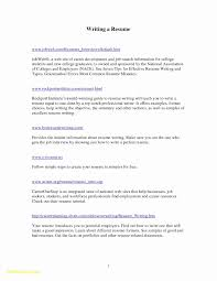 99 Estate Manager Cover Letter Corporate Real Estate Director