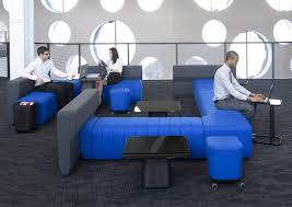 latest office furniture designs. Encouraging Interaction Through Office Design Latest Furniture Designs