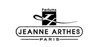 Мужская парфюмерия <b>Jeanne Arthes Smiley</b>. <b>Туалетная</b> вода ...