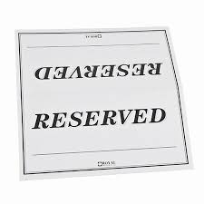 Templates For Signs Free Table Tent Signs Template Magdalene Project Org