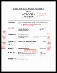 resume for college application sample of college application resumes high school resume sample for college resume for college application sample 0921