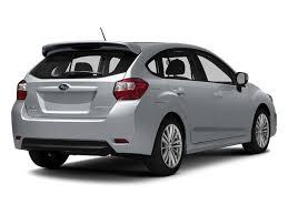 subaru impreza hatchback 2014. Fine Impreza 2014 Subaru Impreza Wagon 20i In Saco ME  Prime Volkswagen Intended Hatchback R