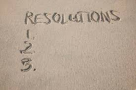 new year s resolutions for college students the 3 most important new year s resolutions you will ever make
