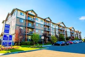 2 Bedroom Apartments For Rent In Calgary Decor New Decoration