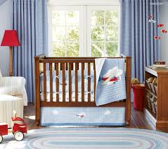 pottery barn baby boy nursery pottery barn baby nursery bedding ideas