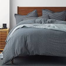 jersey knit duvet covers the company with cover plan 17