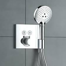 Grohe Duschsaule Cheap Grohe Duschsaule With Grohe