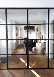 Plattegrond Slaapkamer Ontwerpen Elegant Muurdecoratie Slaapkamer