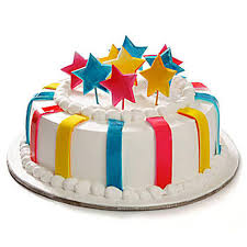 Designer Cakes In Hyderabad Online Customized Cakes In Hyderabad