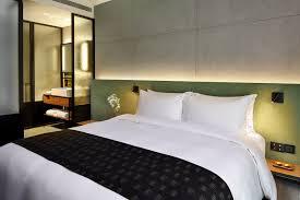 hotel bedroom lighting. Astro Lighting Warehouse Hotel Singapore Bedroom With Bathroom N